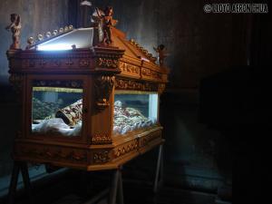 st-entierro-2