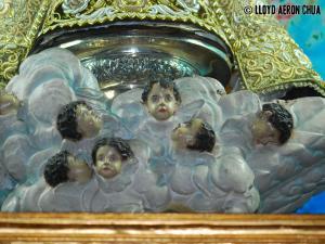 altar-p-11