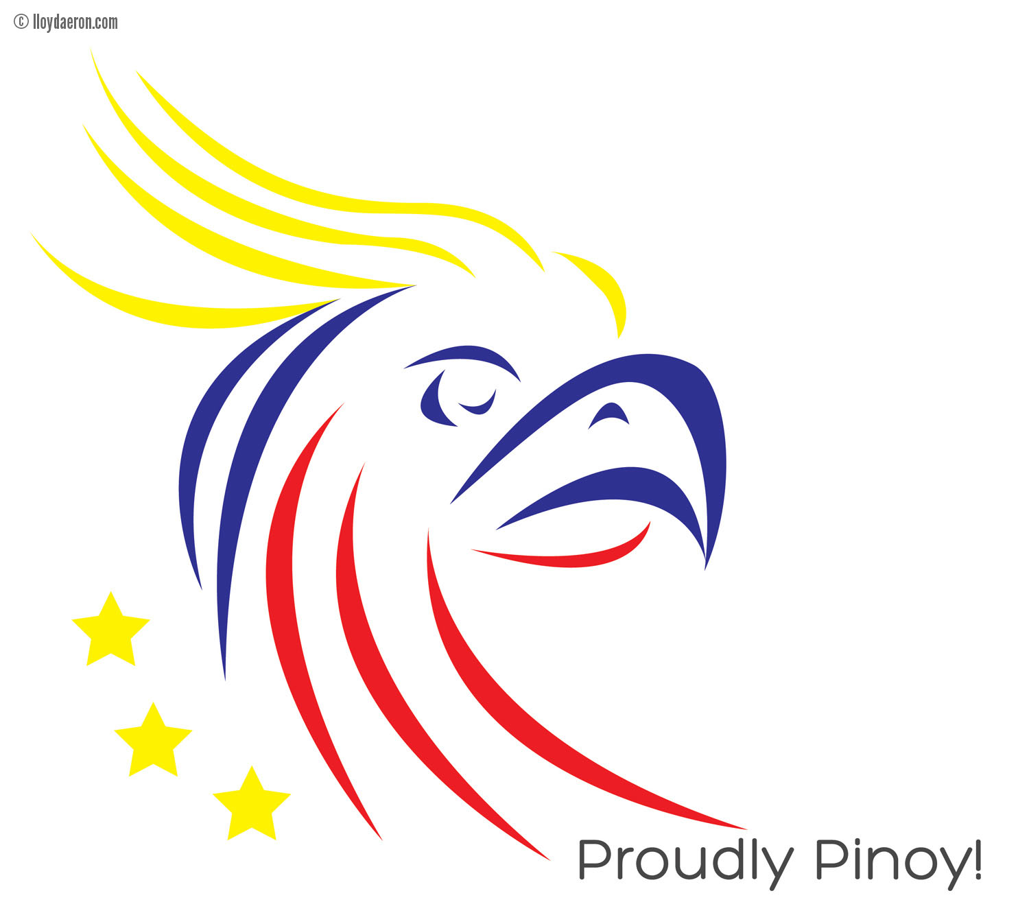 Philippines Logo in addition 19c0c6725e18d70b Kerala Home Design Kerala Model House Design moreover 5 Bedroom Bungalow House Plans Philippines 6 besides Sm Mall Of Asia The 3rd Largest Shopping Mall In The World as well 06 uPVC Electrical Wire Moulding Specifications. on philippines interior design
